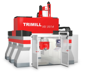 Trimill VU 3014